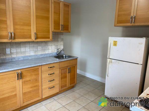 6075 avenue du Parc, Le Plateau-Mont-Royal for rent