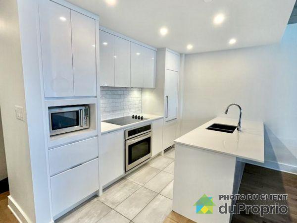 2000-621 rue des Bassins, Griffintown for rent