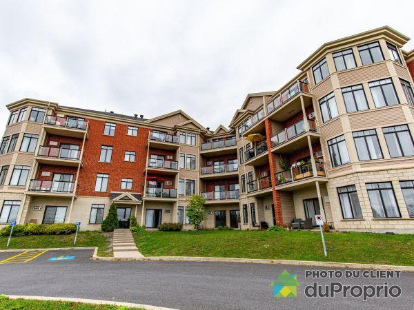 211-6250 boulevard Chevrier, Brossard for rent
