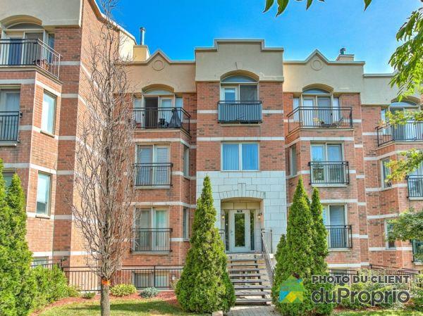 5-711 rue Guy, Ville-Marie (Centre-Ville et Vieux Mtl) for rent