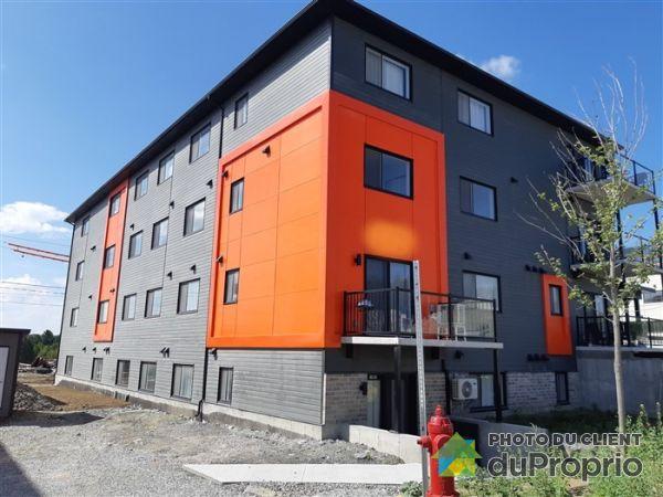 205-886, rue Lamarche, Sherbrooke (Mont-Bellevue) à louer