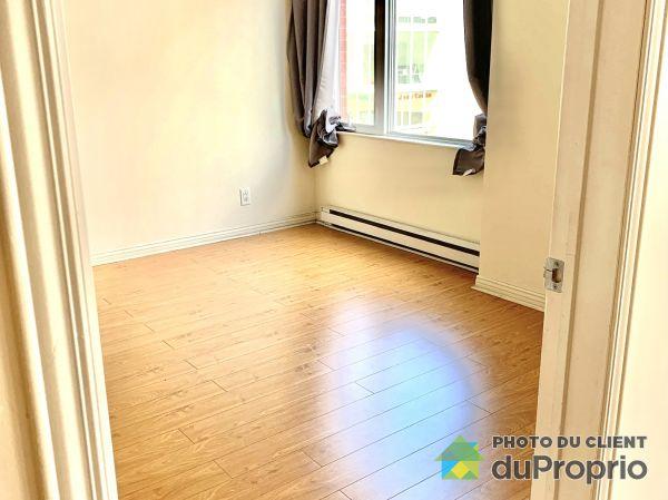 317-1225 rue Notre Dame West, Ville-Marie (Centre-Ville et Vieux Mtl) for rent