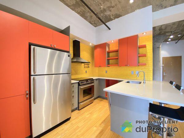 4530 rue Clark, Le Plateau-Mont-Royal for rent