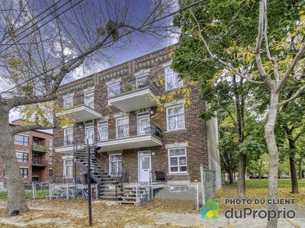 2130 rue Denonville, Le Sud-Ouest for rent