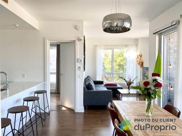 807-1170, rue Montcalm, Ville-Marie (Centre-Ville et Vieux Mtl) à louer