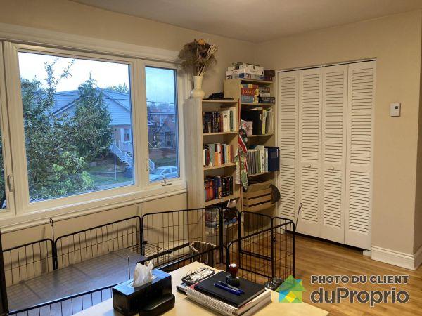 510 69e Avenue, Chomedey for rent