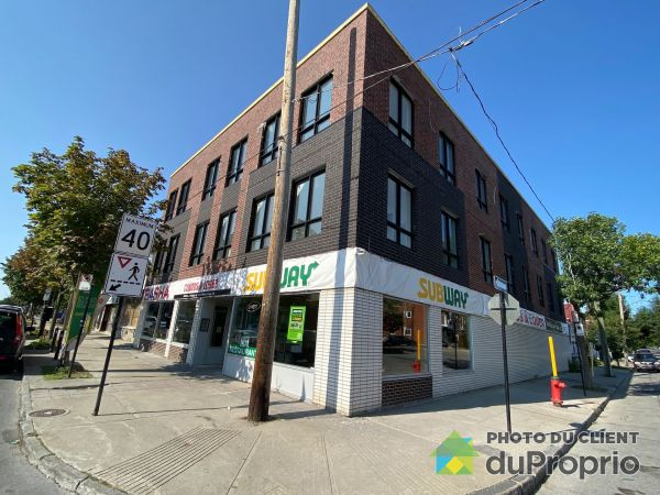 302-8649 rue Hochelaga, Mercier / Hochelaga / Maisonneuve for rent