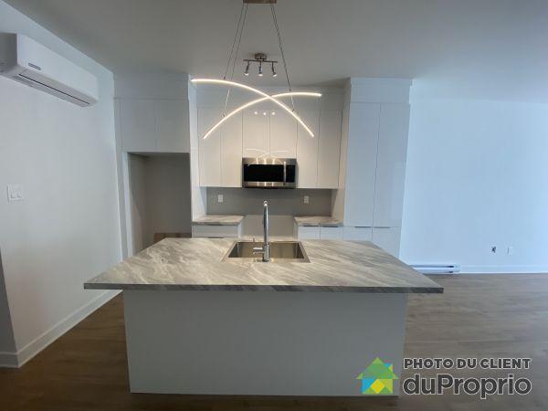 301-8649 rue Hochelaga, Mercier / Hochelaga / Maisonneuve for rent
