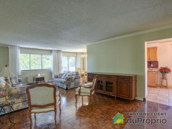 506-725 place Fortier, Saint-Laurent for rent