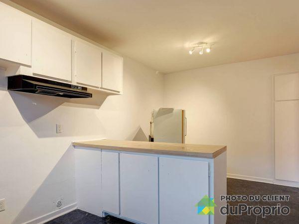 4-8202 rue Rameau, Mercier / Hochelaga / Maisonneuve for rent
