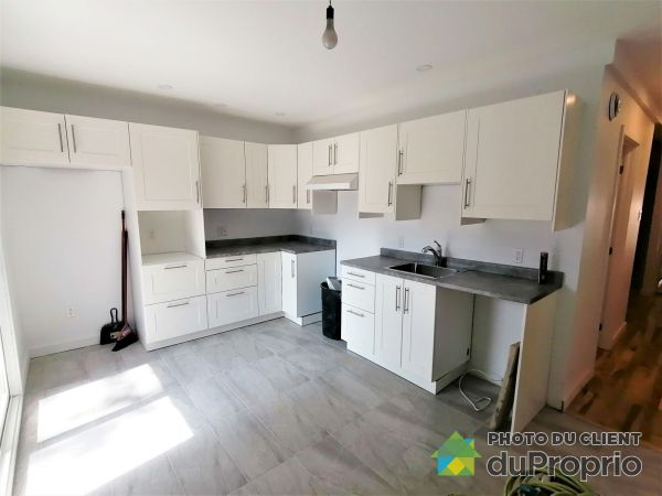 1-7009 rue Mazarin, Le Sud-Ouest for rent