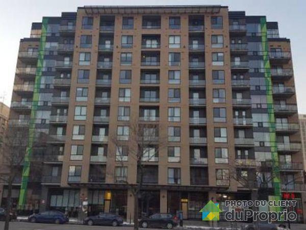 707-555 boulevard Rene-Levesque Est, Ville-Marie (Centre-Ville et Vieux Mtl) for rent