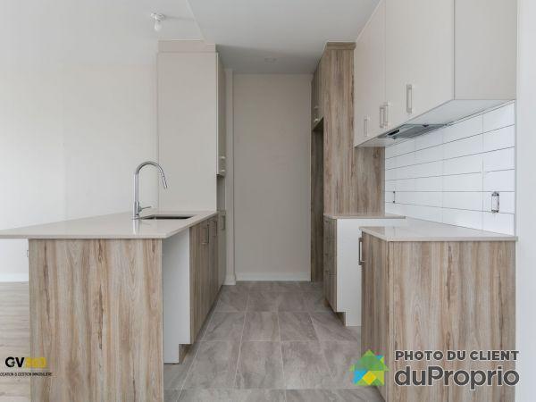 507-12025 Rue de Blois, Mirabel (Domaine-Vert Nord) for rent