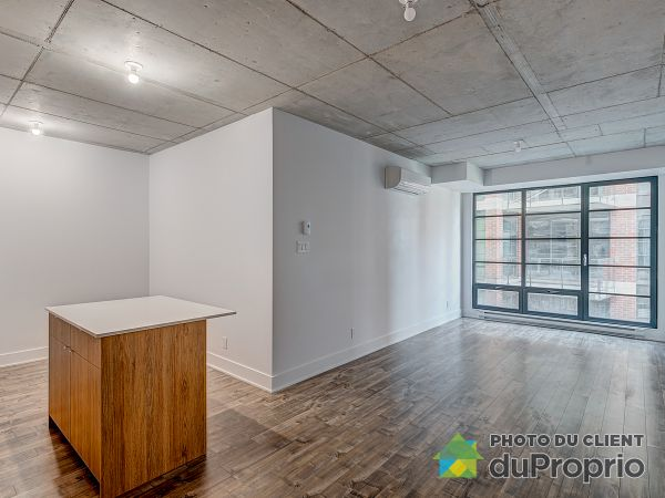 612-1320 rue Olier, Le Sud-Ouest for rent