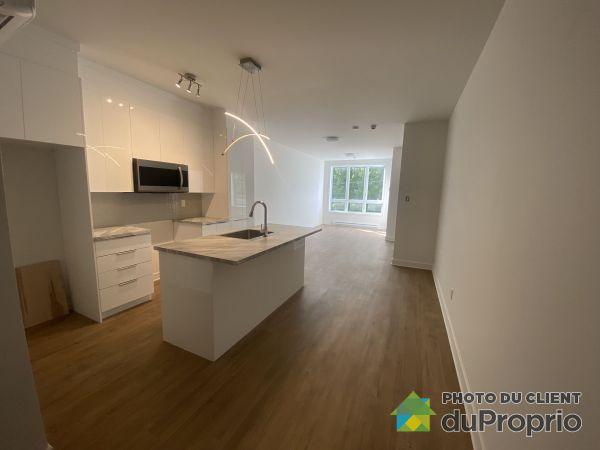 202-8649 rue Hochelaga, Mercier / Hochelaga / Maisonneuve for rent