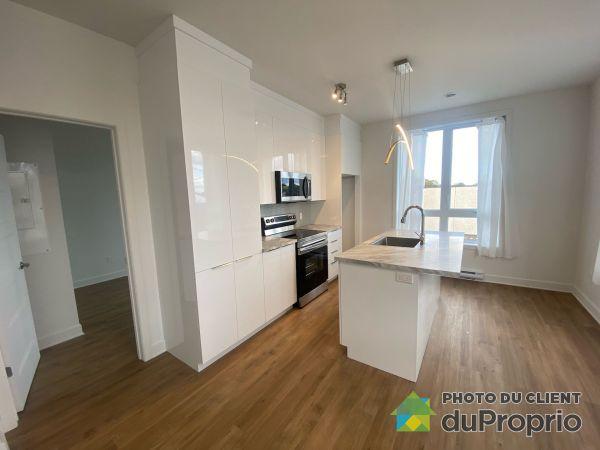 303-8649 rue Hochelaga, Mercier / Hochelaga / Maisonneuve for rent