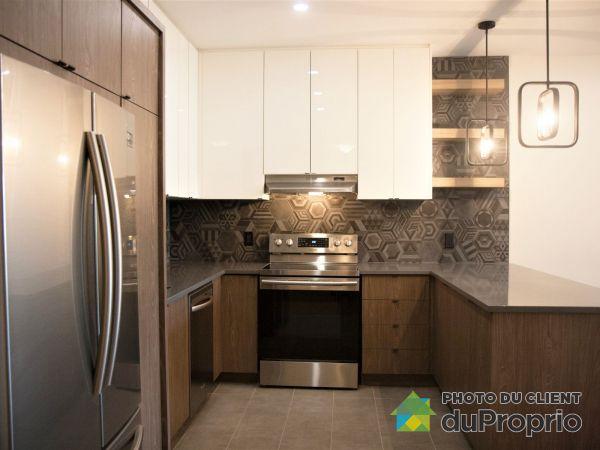 207-7700 rue Lavaltrie, Mercier / Hochelaga / Maisonneuve for rent