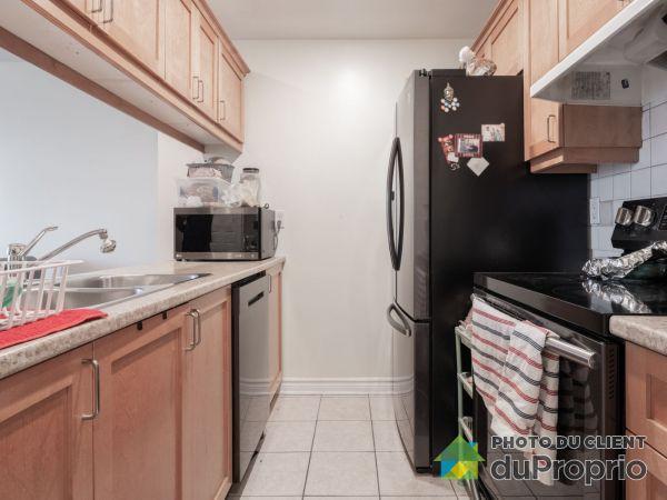 306-255 rue de Verchère, Longueuil (Greenfield Park) for rent