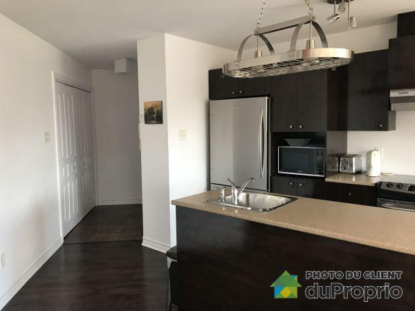 8-4415 chemin des Prairies, Brossard for rent