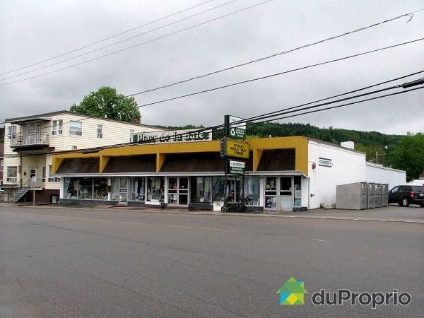 3415, boulevard de la Grande Baie Sud, La Baie à vendre