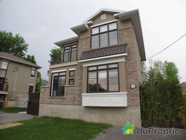 8590 boulevard Saint-Jacques, Neufchatel for sale