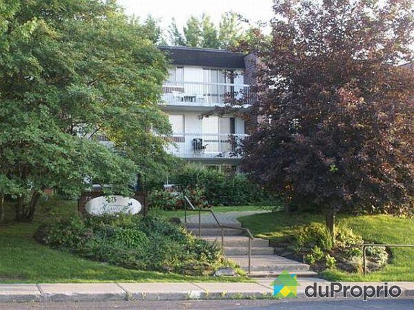 75, boulevard des Hauts-Bois, Ste-Julie à vendre