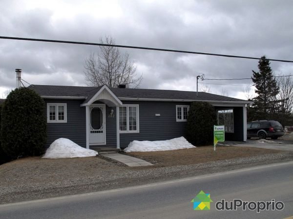 554 route 281, St-Magloire-De-Bellechasse for sale