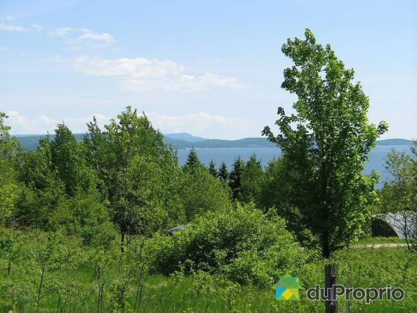 Lot - 152 boulevard Perron, Escuminac for sale