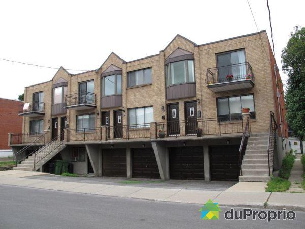 A-269, 2e Avenue, LaSalle for sale