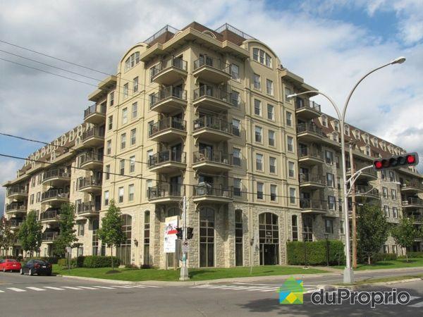 121-45, boulevard Desjardins Est, Ste-Therese à vendre