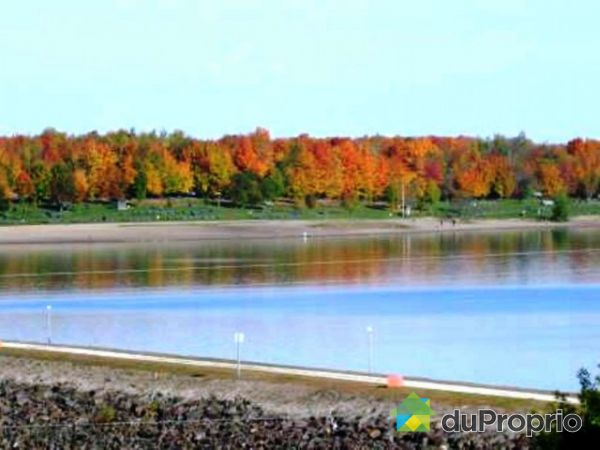 Panoramic View - 1980 boulevard David Bouchard, Roxton Pond for sale