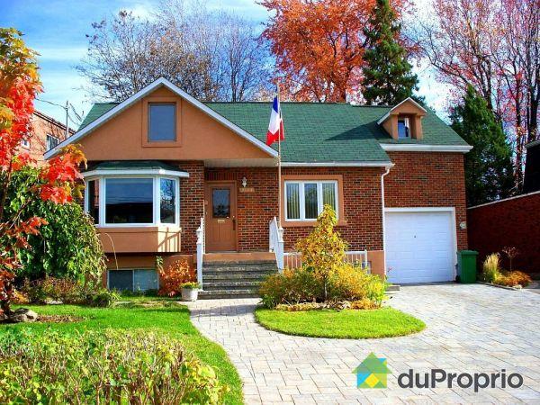 3164 boulevard Gouin est, Montréal-Nord for sale
