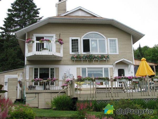 893, 8e avenue, Val-Morin à vendre