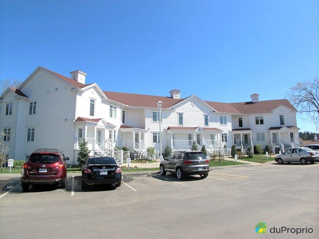 12 avenue de Grand-Mère, Shawinigan (Grand-Mère) for sale