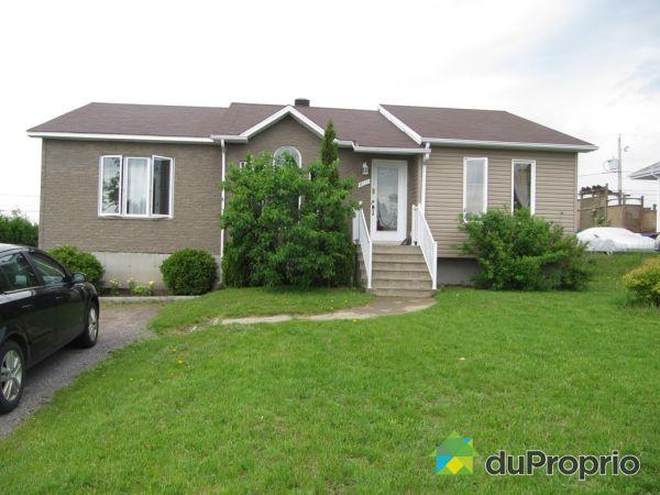 4111, rue des Geais Bleus, Trois-Rivières (Pointe-Du-Lac) à vendre