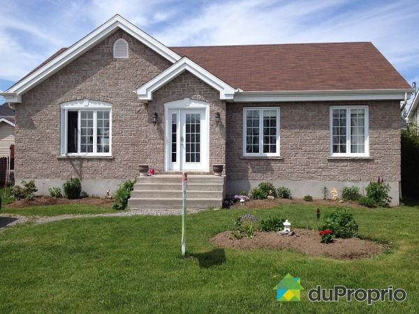 263 Guy-Lafleur, Thurso for sale