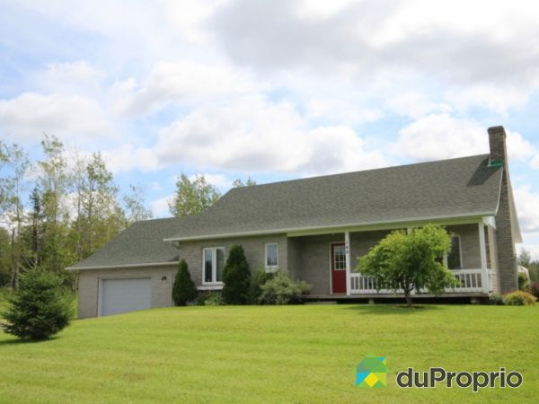 148 route 204, St-Just-De-Bretenieres for sale