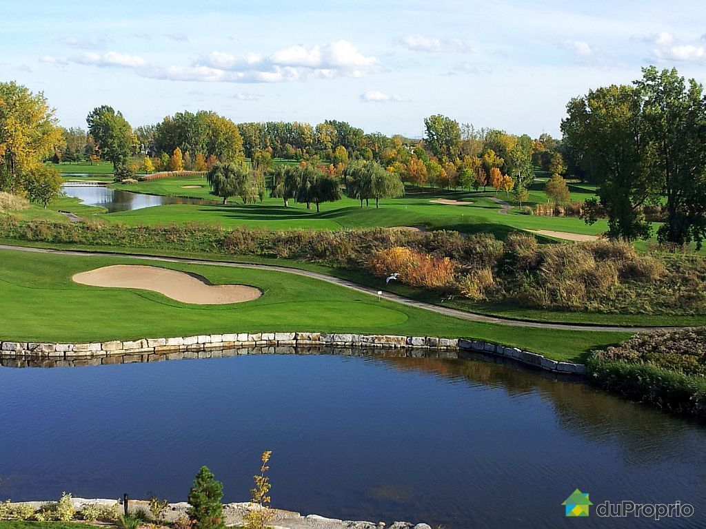 Golf La Prairie >> 120 Avenue Du Golf La Prairie For Sale