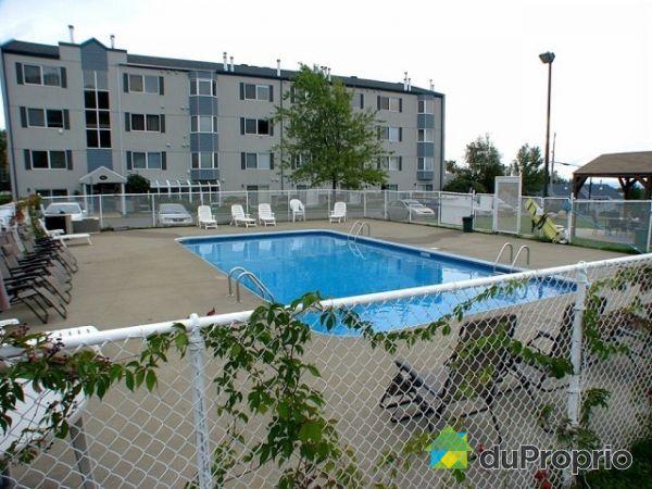 Pool - 211-105 rue de la Tourbe, St-Ferréol-les-Neiges for sale