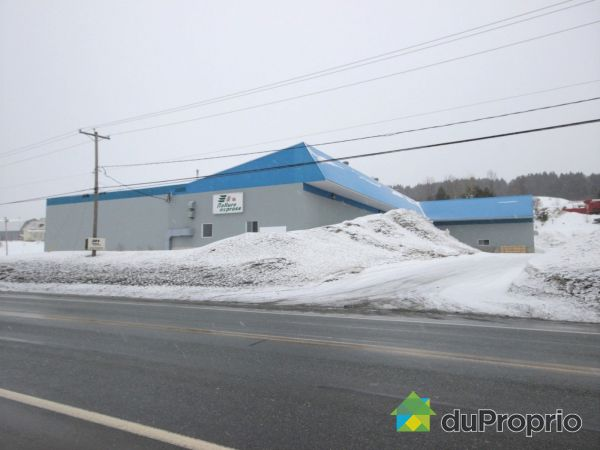 362 route du-Président-Kennedy, Beauceville for sale
