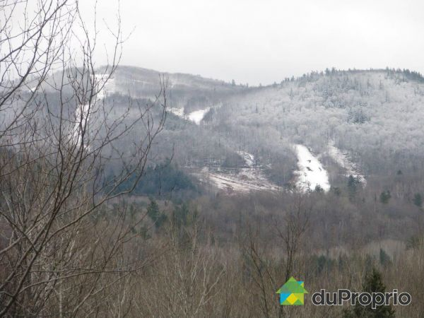 Lot - 20 rue Beaudry, Lac-Ste-Marie for sale