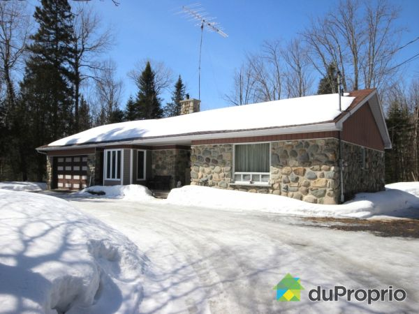 15 route 269, St-Theophile for sale