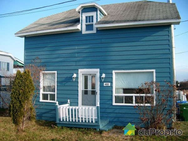 488 route 132, Newport for sale