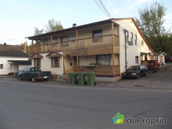 606, rue Saint-Augustin, St-Augustin-De-Woburn à vendre