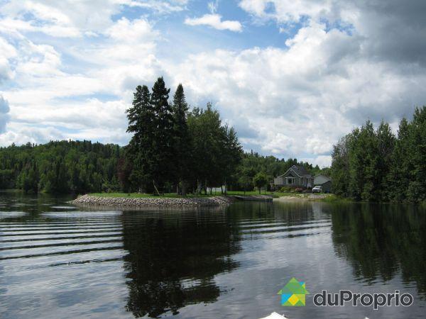 4480, chemin des Érables, Jonquière (Lac-Kénogami) à vendre