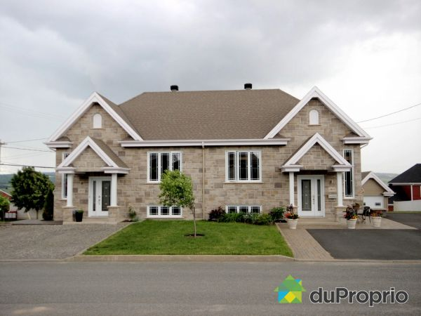 303 rue Provost, Ste-Marie for sale