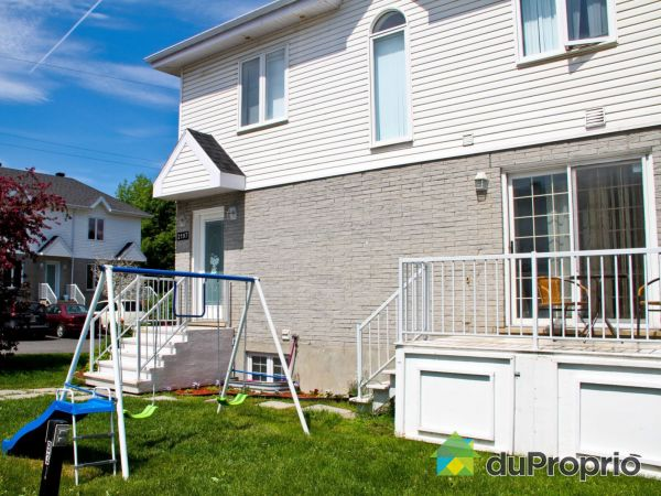 2197 rue du Convoi, Charny for rent