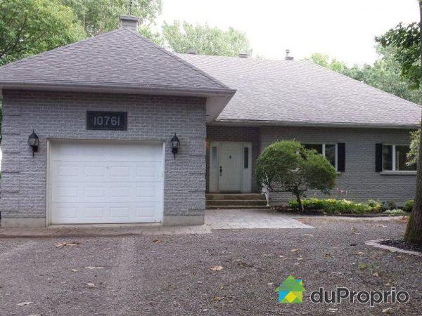 10761 rue Notre-Dame Ouest, Trois-Rivières (Pointe-Du-Lac) for sale