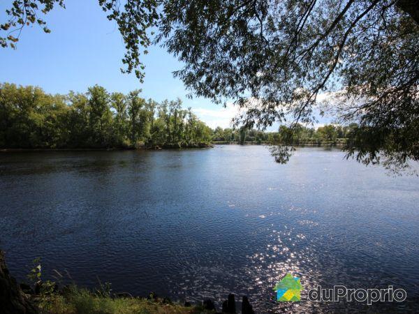 River View - 101-125 rue Perreault, Trois-Rivières (Cap-De-La-Madeleine) for sale