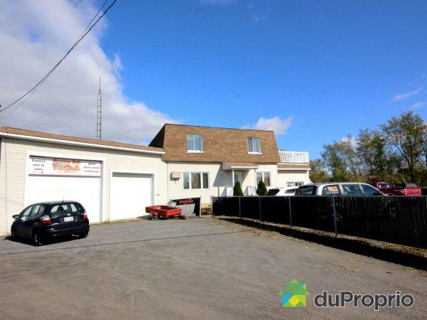 15445 boulevard Curé-Labelle, Mirabel for sale